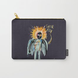 Super Fly Carry-All Pouch