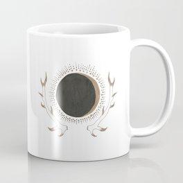 Make me your villain Coffee Mug