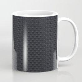 5K-Gray Coffee Mug