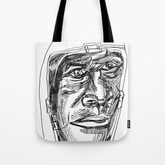 20170210 Tote Bag