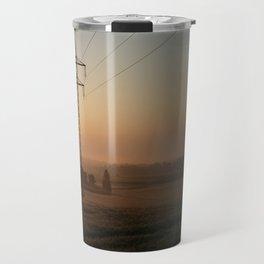 Sonnenschein Travel Mug