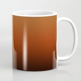 The Latte Coffee Mug