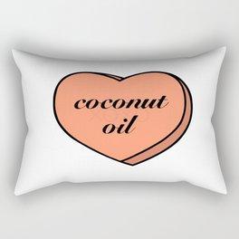 Coco Miracle Rectangular Pillow