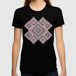 Kernoga T-shirt