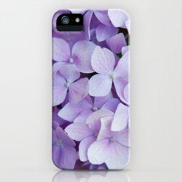 Aways and Always iPhone Case