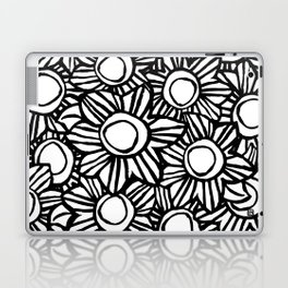 being a family Laptop & iPad Skin