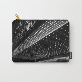Theater Dreams Carry-All Pouch