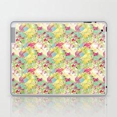 A Fun Frenzy Laptop & iPad Skin