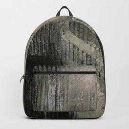 Karl Backpack