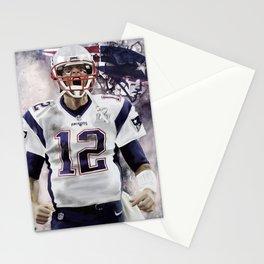 Brady Stationery Cards