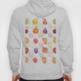 Fruit party Hoody