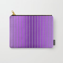 Pattern 6K Carry-All Pouch