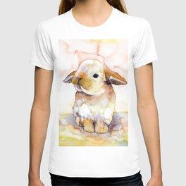 BUNNY#15 T-shirt