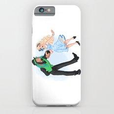 Dapper Day iPhone 6s Slim Case