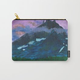 Safe Heaven Carry-All Pouch
