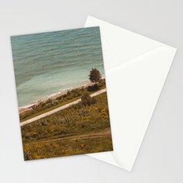 8.2 Stationery Cards
