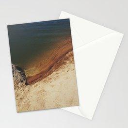 lakeside spectrum Stationery Cards