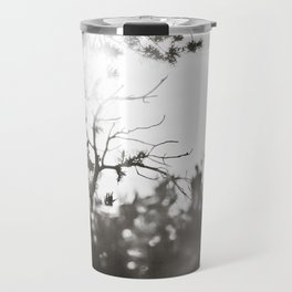 Arizona Air Travel Mug