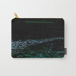 X36 Carry-All Pouch
