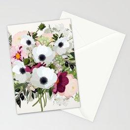 Antoinette Stationery Cards
