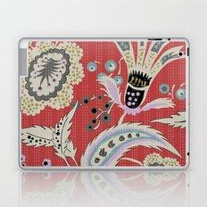 Karan Laptop & iPad Skin