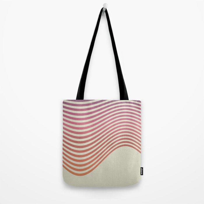 Meta:2:1 Tote Bag