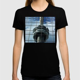 CN Tower Reflection T-shirt
