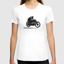 Airborne Airhead T-shirt
