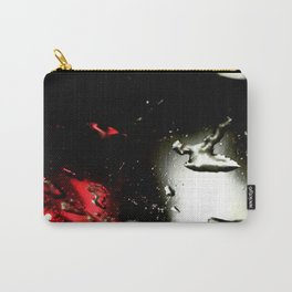City Nights Carry-All Pouch