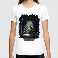 berserk T-shirts featuring Dark by TheMagicWarrior