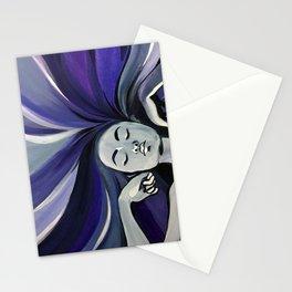 Slip Stationery Cards