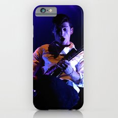 Alex Turner // Arctic Monkeys iPhone 6s Slim Case