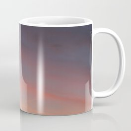 Irish Midsummer Evening I Coffee Mug