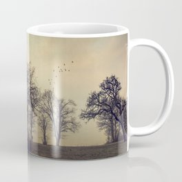 another day Coffee Mug