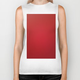 Lifeblood, Blood Red Biker Tank