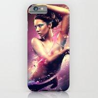 Allure iPhone 6s Slim Case