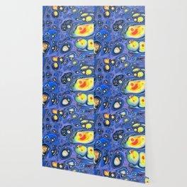 Bang Pop 346 Wallpaper