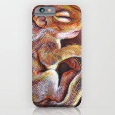 Sciuradae Slim Case iPhone 6s