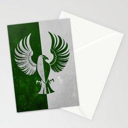 Raverin Stationery Cards