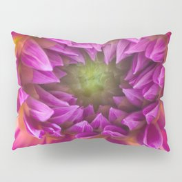Brash Pillow Sham