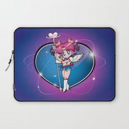 Sailor Chibi Chibi - Sailor Moon Sailor Stars vers. Laptop Sleeve