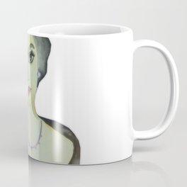 Are You Dreaming Me? #society6 #decor #buyart #artprint Coffee Mug