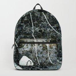 Blatt Art Backpack