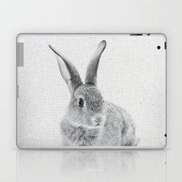 Rabbit 25 Laptop & iPad Skin