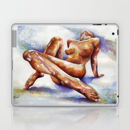 Under your Spells by J.Namerow Laptop & iPad Skin