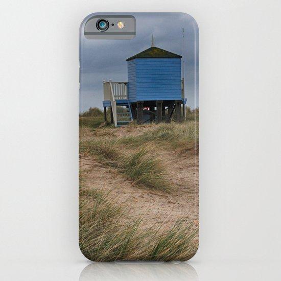 Mudeford iPhone & iPod Case