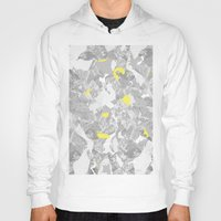 world maps Hoodies featuring Maps. by valennelav