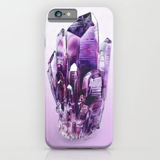 Amethyst Slim Case iPhone 6s