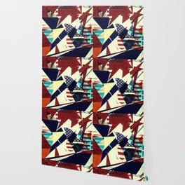 USA - Butterfly Effect Wallpaper