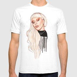 LG x AW T-shirt